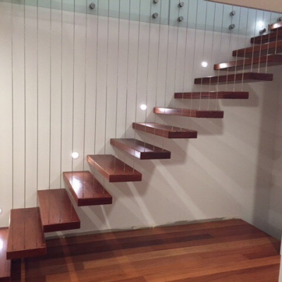 stairs-12