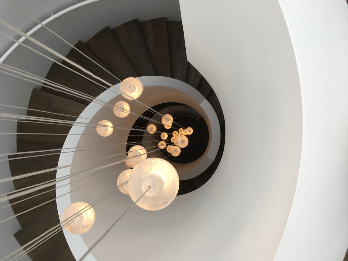 5-spiral-staircases